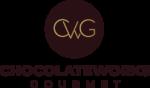 chocolateworks-logo